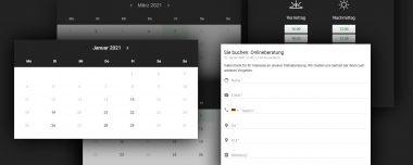 Zum Online-Terminkalender