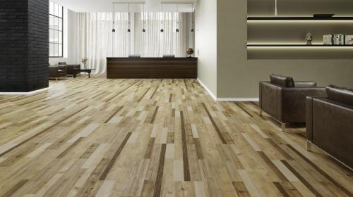 DES 555 5521 Mixed Driftwood V4 rau