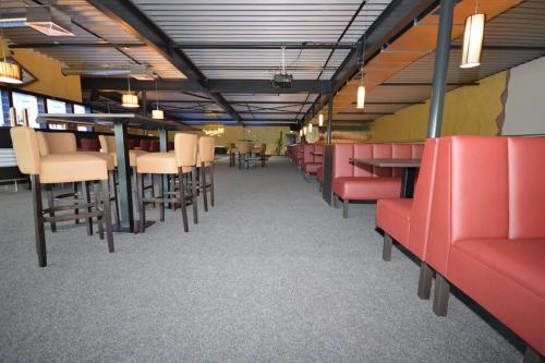 Bowlingbahn - Linden